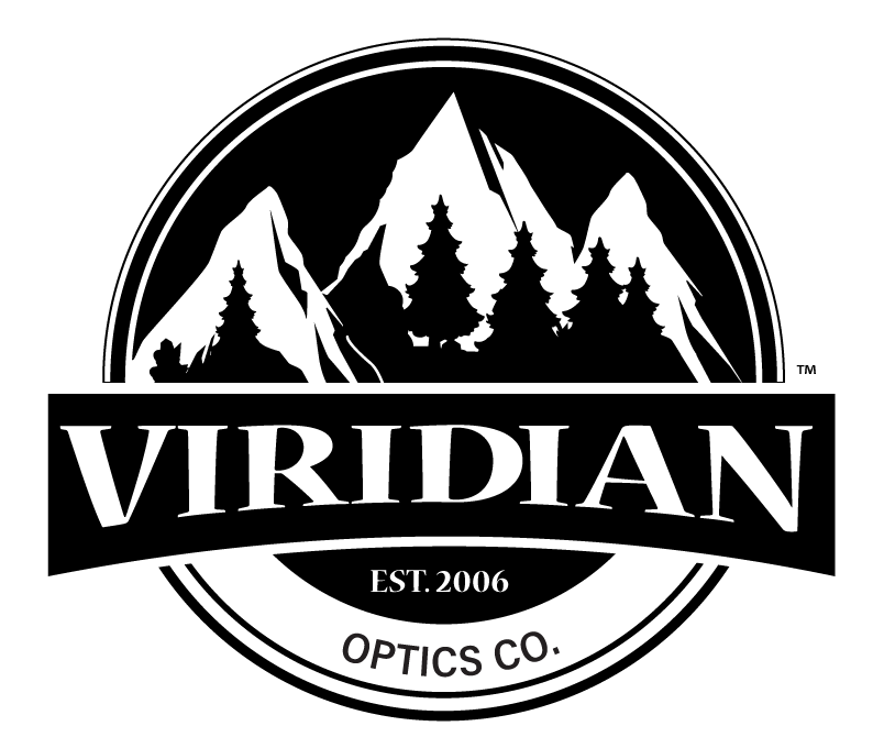 Viridian Optics